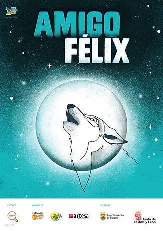 Cartel Amigo Félix Enviar.jpg
