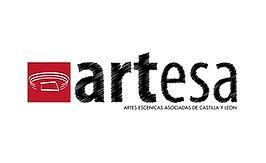 Artesa.jpg