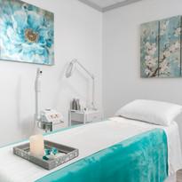Treatment_Room-0126.jpg