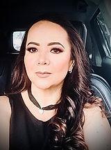Adriana Arroyo - Esthetician.jpeg
