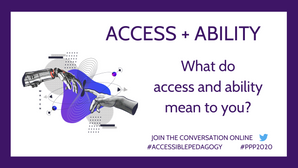 ACCESS + ABILITY1.png