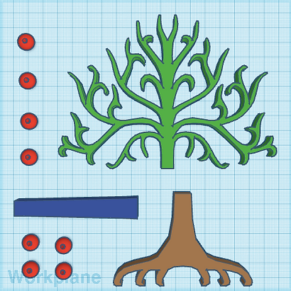 The Giving Tree - Tactile Books.png