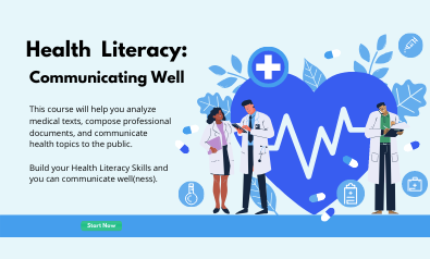 Copy of Improving Health Literacy.png