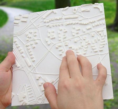 Tactile map.jpg