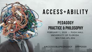 Pedagogy Practice & Philosophy.png