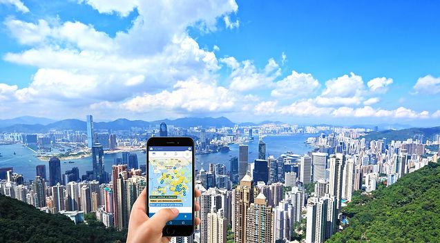 HK phone map2 crop