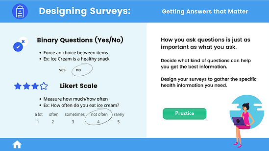 Improving Health Literacy2.png