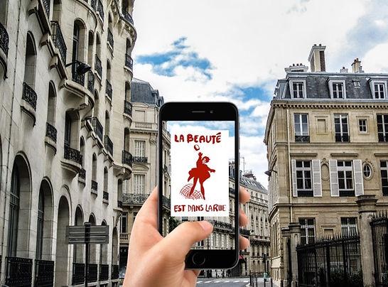 Paris%20AR_edited.jpg