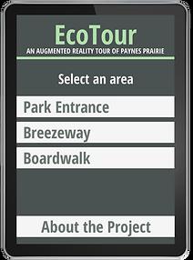 EcoTour App Home.png