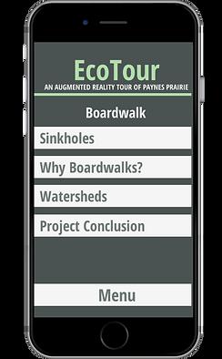EcoTour%20final2_edited.png