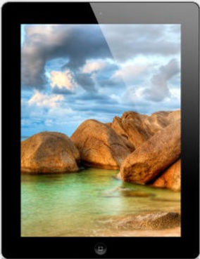 iPad_edited.jpg