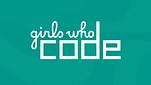 GWC_SEO_Logo.png