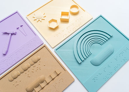 3d-printed-picture-books-blind-children-