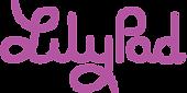 lilypad-logo-plain.png