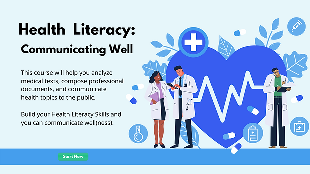 Health Literacy-3.png