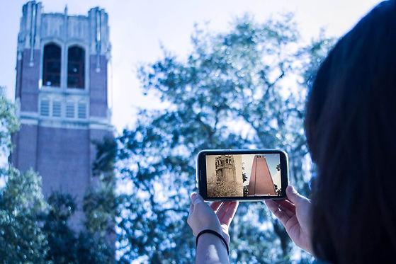 AR on campus.jpg