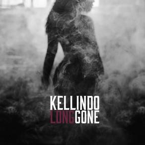 Long Gone by Kellindo
