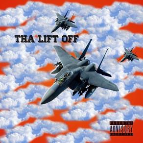 B-Funk - Tha Lift Off