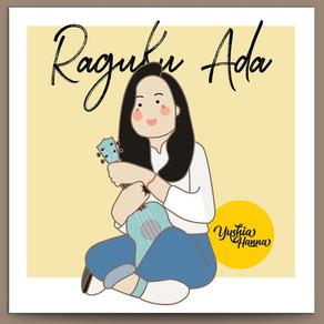 Raguku Ada by Yushia Hianna