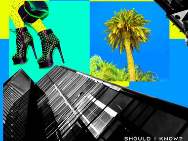 Should I Know? Radio Edit by Loris Buono, Skiavo & Vindes