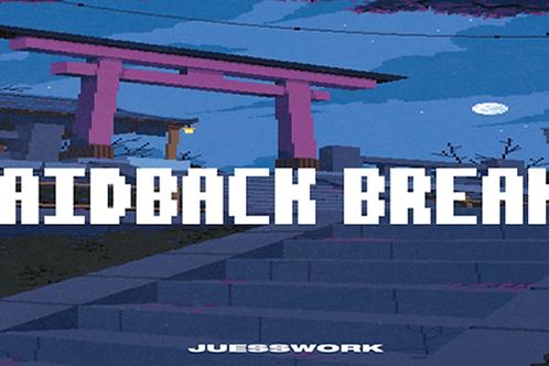 LaidBack Breaks
