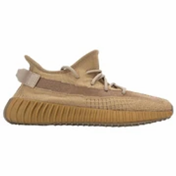 Earth Yeezy Boost 350 V2 Sneakers