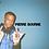 Thumbnail: Pierre Bourne Drum Kit