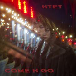 HTET - COME N GO