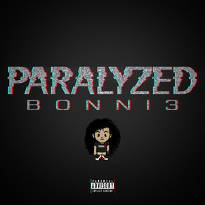 Paralyzed by Bonni3