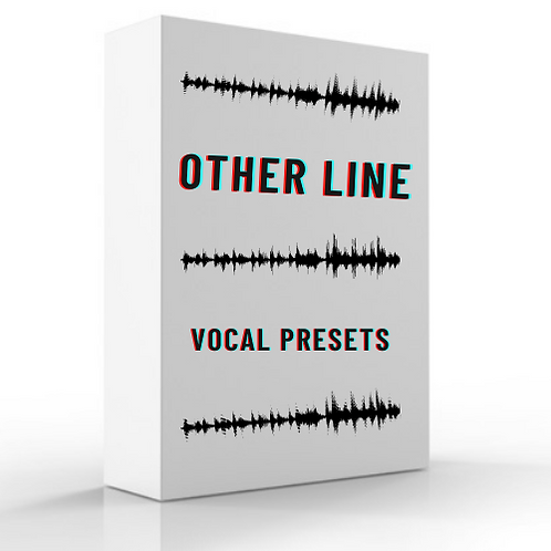 Other Line Presets