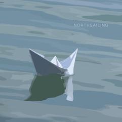 NorthSailing by amaez