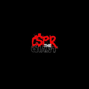 C$PR The Giant - Tonight