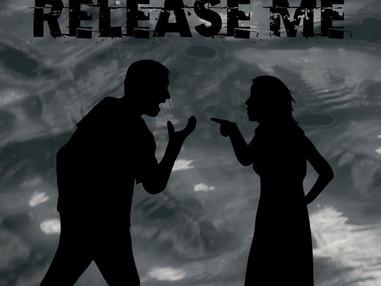 Release ME by Torsten