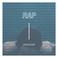 RAP -Discover [Spotify Playlist]