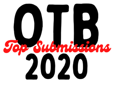 Best Submissions of 2020
