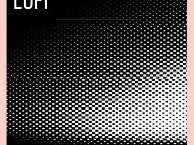 Lofi Study/Gaming/Chill/Smoking [Spotify Playlist] Submit Now