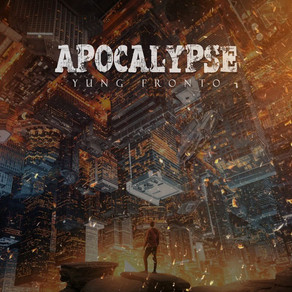 Apocalypse by Yung Fronto
