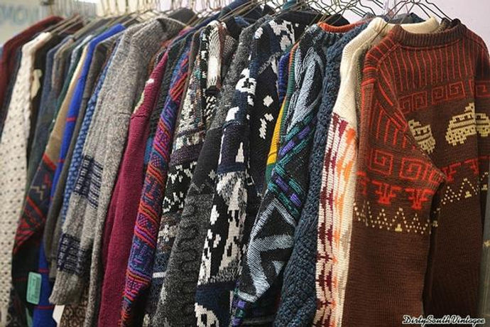 vintage_sweaters_oversized_sweaters_big_