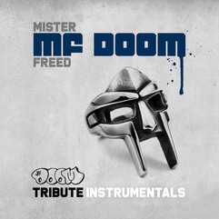 2 Strings - Remix Instrumental by Mr. Freed