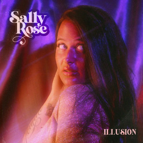 Illusions by Sally Rose