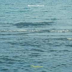 Richard March - Daydream