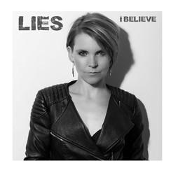 I believe by Lies
