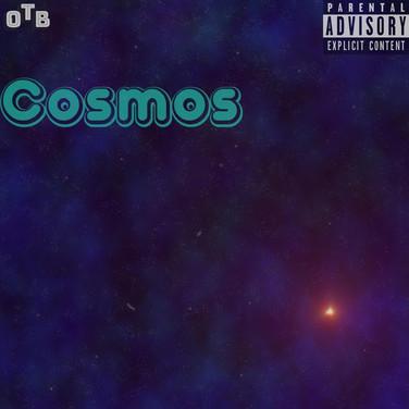 Cosmos by B-Funk