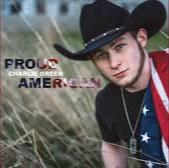 Charlie Green - Proud American