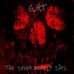 The Serpent by G.H.T