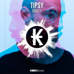 Tipsy by Mazzy