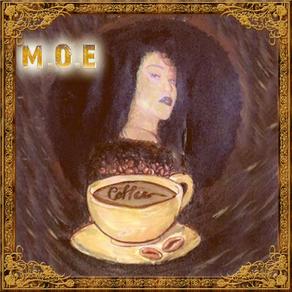 Moana Tela - Coffee