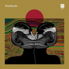 Rosebuds by G Bersa, add+