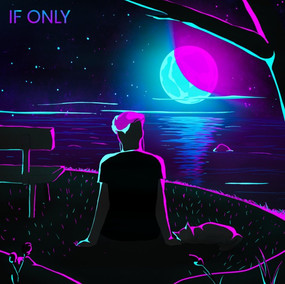 if only by Strychnine