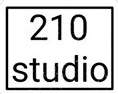 210 Studio:  Producer Series
